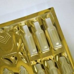 1-korreksi-i-lozhementi-iz-plastikovoy-plenki