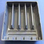 6-korreksi-i-lozhementi-iz-plastikovoy-plenki